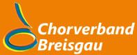 Breisgauer Sängerbund